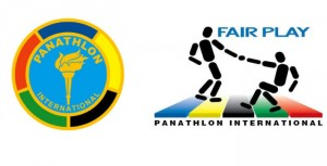 Panathlon Fair Play