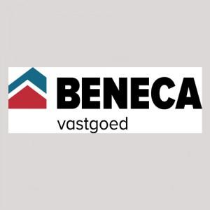 Beneca