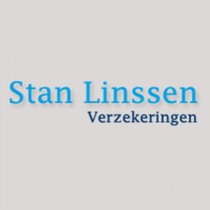 Stan Linssen