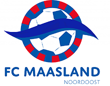 FC Maasland