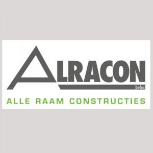 Alracon1